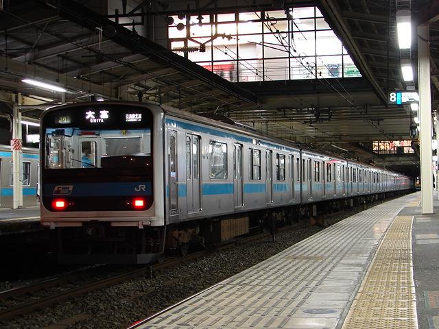train20080208 006