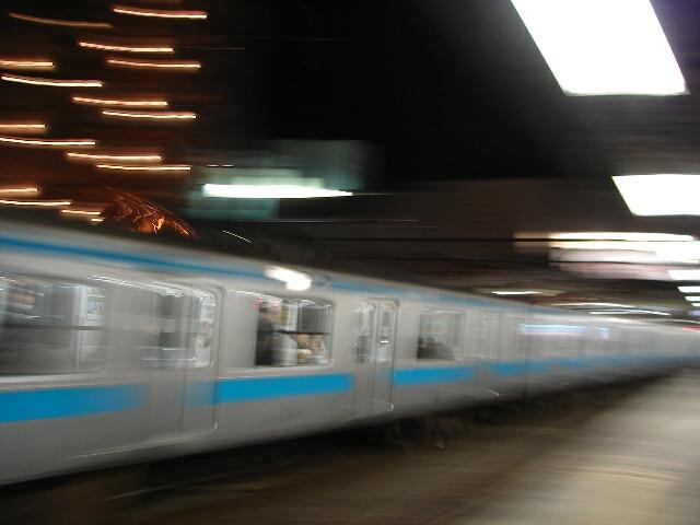 train20080208 026