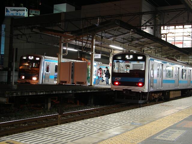 train20080208 027