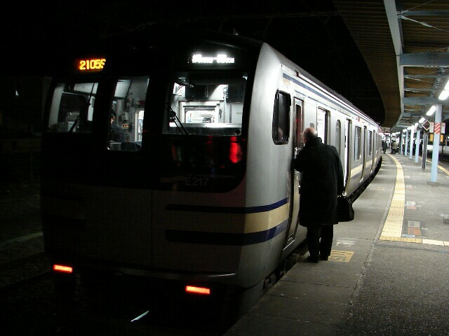 train20080208 028