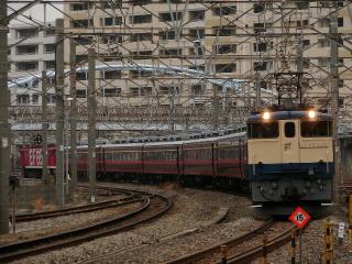 train20080209 003