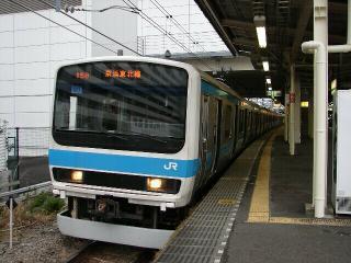 train20080209 005