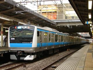 train20080209 007