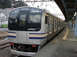 train20080209 009