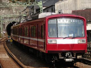 train20080210 001