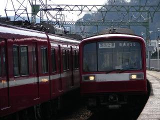 train20080210 002