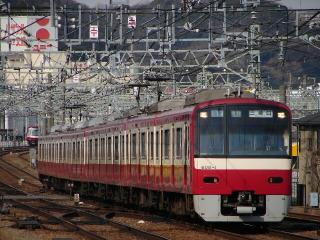 train20080210 006