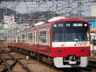 train20080210 014