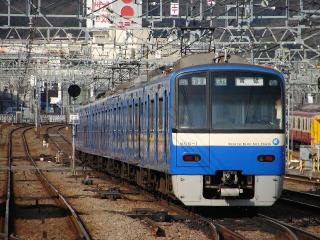 train20080210 016