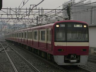 train20080212 002