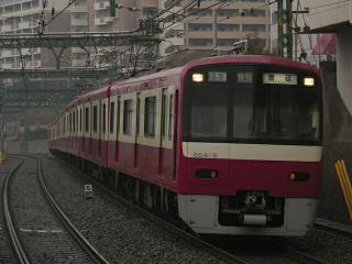 train20080212 003