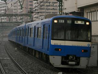 train20080212 006