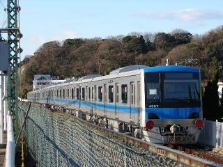 train20080216 001