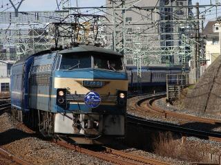 train20080216 019