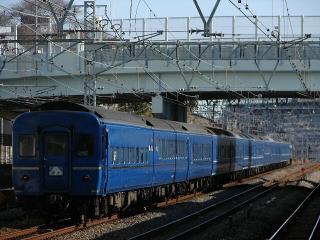 train20080216 002