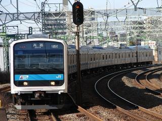 train20080216 020