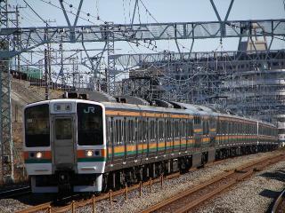 train20080216 003