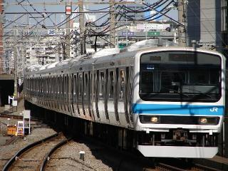train20080216 004