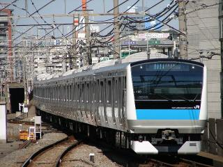 train20080216 006
