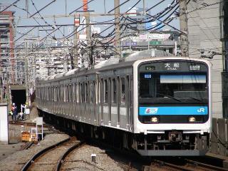 train20080216 007