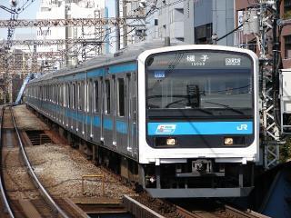 train20080216 008