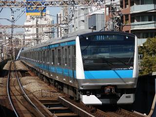 train20080216 011