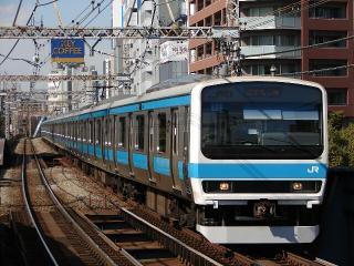 train20080216 012