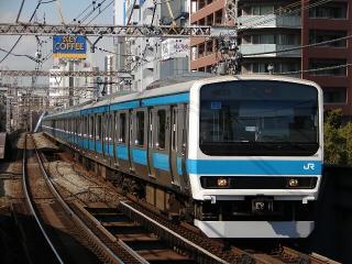 train20080216 014