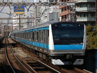 train20080216 015