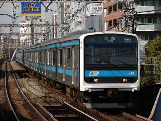 train20080216 016