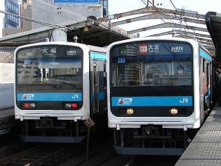 train20080216 017