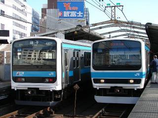 train20080216 018