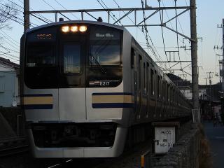 train20080217 001