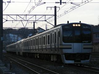 train20080217 002