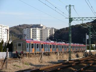 train20080219 004