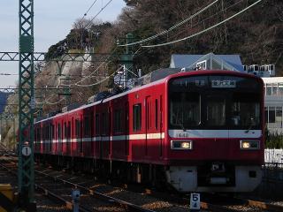 train20080219 007