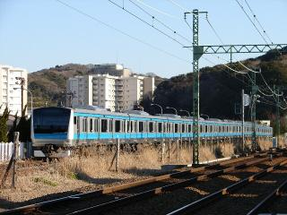 train20080221 001