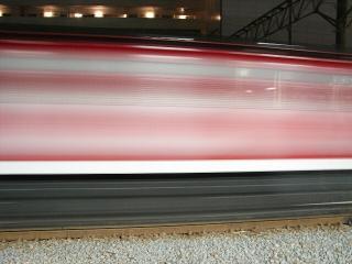 train20080222 001