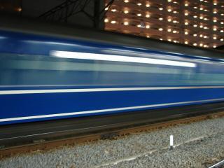 train20080222 002