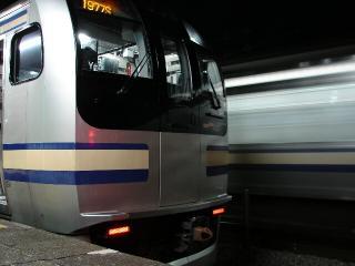 train20080222 016
