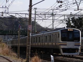 train20080224 001