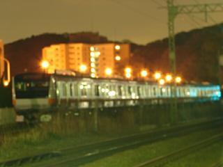 train20080226 003