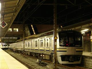 train20080226 001