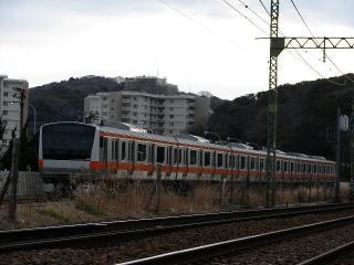train20080226 010