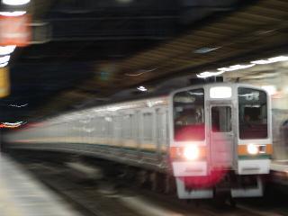 train20080226 004