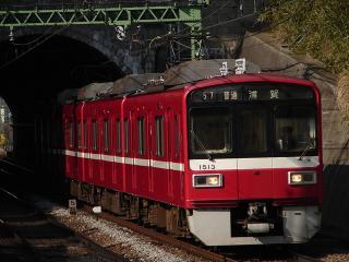 train20080227 013
