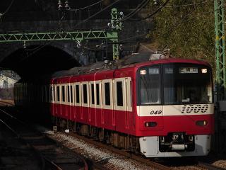 train20080227 014