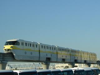 train20080228 002