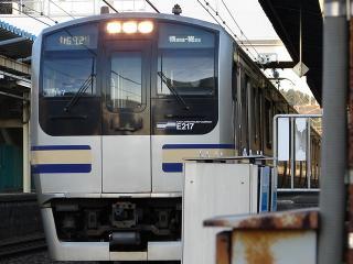 train20080228 004