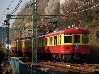 train20080229 002